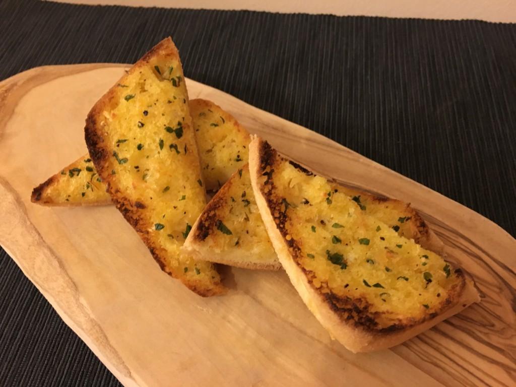 garlicbread1