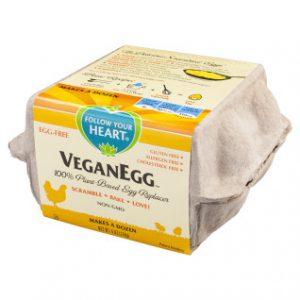 VeganEgg_Closed-Carton-318x318