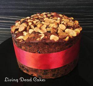 cakec5